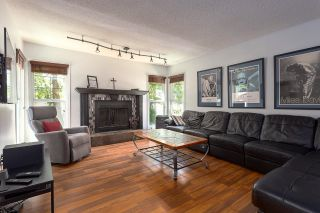 Photo 11: 3 SCARBORO Place: St. Albert House for sale : MLS®# E4258127