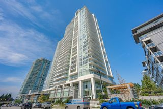 """Photo 32: 1101 525 FOSTER Avenue in Coquitlam: Coquitlam West Condo for sale in """"LOUGHEED HEIGHTS 2"""" : MLS®# R2612425"""