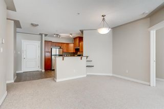 Photo 9: 103 30 Discovery Ridge Close SW in Calgary: Discovery Ridge Apartment for sale : MLS®# A1144309