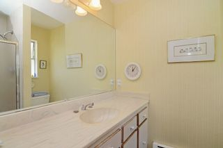 Photo 13: 405 LAURENTIAN Crescent in Coquitlam: Central Coquitlam House for sale : MLS®# R2103596