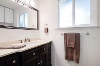 "Photo 25: 7871 110 Street in Delta: Nordel House for sale in ""Nordel"" (N. Delta)  : MLS®# R2469829"