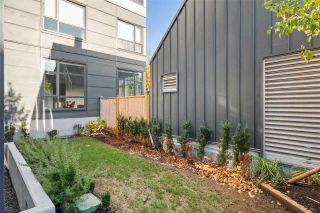 Photo 16: 612 BRANTFORD STREET in New Westminster: Uptown NW House for sale : MLS®# R2517662