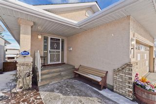 Photo 3: 180 Hidden Vale Close NW in Calgary: Hidden Valley Detached for sale : MLS®# A1071252