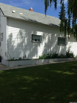 Photo 6: 219 Birch Street in Kelvington: Residential for sale : MLS®# SK831437