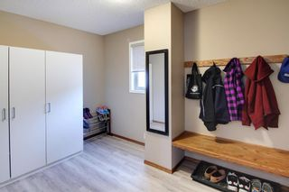 Photo 13: 60 Somerset Park SW in Calgary: Somerset Detached for sale : MLS®# A1084018