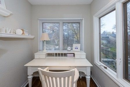 Photo 8: Photos:  in : Lawrence Park South Freehold  (Toronto C04)  : MLS®# C3362751