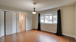 Photo 20: 22 3520 60 Street NW in Edmonton: Zone 29 Townhouse for sale : MLS®# E4249028