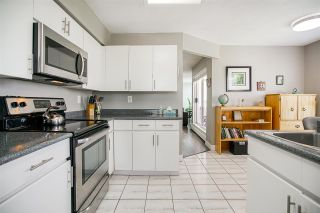 Photo 14: 505 612 FIFTH Avenue in New Westminster: Uptown NW Condo for sale : MLS®# R2590340