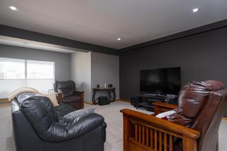 Photo 24: 86 Red Lily Road in Winnipeg: Sage Creek Residential for sale (2K)  : MLS®# 202119687