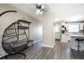 """Photo 14: 20 5915 VEDDER Road in Sardis: Vedder S Watson-Promontory Townhouse for sale in """"Melrose Place"""" : MLS®# R2623009"""