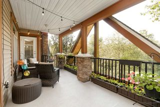 "Photo 26: 212 12565 190A Street in Pitt Meadows: Mid Meadows Condo for sale in ""CEDAR DOWNS"" : MLS®# R2504999"