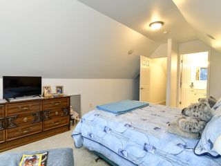Photo 35: 2714 Eden St in CAMPBELL RIVER: CR Willow Point House for sale (Campbell River)  : MLS®# 831635