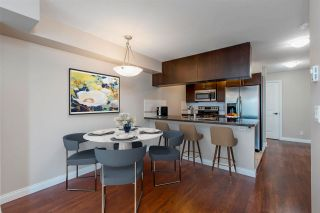 """Photo 9: 246 5660 201A Street in Langley: Langley City Condo for sale in """"PADDINGTON STATION"""" : MLS®# R2578967"""