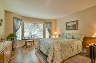 Photo 9: 63 21138 88 AVENUE in Langley: Walnut Grove Townhouse for sale : MLS®# R2346099