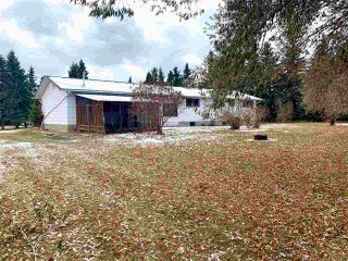 Photo 44: 24024 HWY 37: Rural Sturgeon County House for sale : MLS®# E4219082