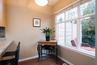 "Photo 14: 152 PIER Place in New Westminster: Queensborough House for sale in ""Thompson's Landing"" : MLS®# R2547569"