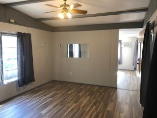 """Photo 11: 9 201 CAYER Street in Coquitlam: Maillardville Manufactured Home for sale in """"WILDWOOD PARK"""" : MLS®# R2354324"""
