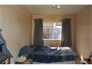 Photo 8:  in VICTORIA: SW Rudd Park Half Duplex for sale (Saanich West)  : MLS®# 424113