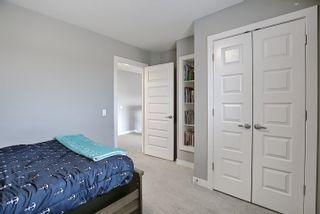 Photo 19: 35 EDINBURGH Court N: St. Albert House for sale : MLS®# E4255230