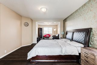 Photo 17: 7879 Wentworth Drive SW in Calgary: West Springs Detached for sale : MLS®# A1103523