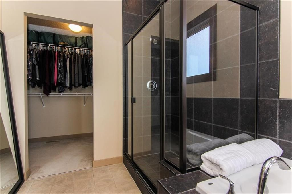 Photo 28: Photos: 21 CRANBERRY Cove SE in Calgary: Cranston House for sale : MLS®# C4164201