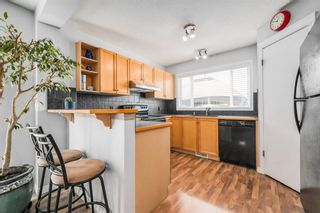Photo 11: 484 Prestwick Circle SE in Calgary: McKenzie Towne Detached for sale : MLS®# A1101425