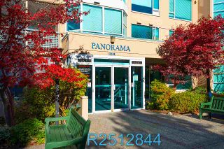 "Photo 5: 812 12148 224 Street in Maple Ridge: East Central Condo for sale in ""Panorama"" : MLS®# R2512844"