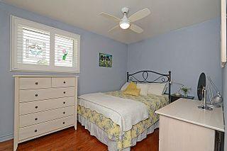 Photo 17: 5191 Broughton Crest in Burlington: Appleby House (Sidesplit 3) for sale : MLS®# W2974905