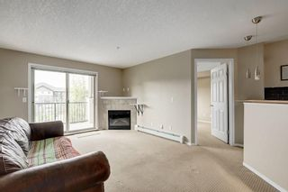 Photo 6: 2308 8 BRIDLECREST Drive SW in Calgary: Bridlewood Condo for sale