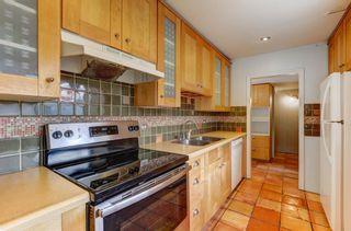 Photo 8: 2418 Westmount Road NW in Calgary: West Hillhurst Detached for sale : MLS®# A1154333