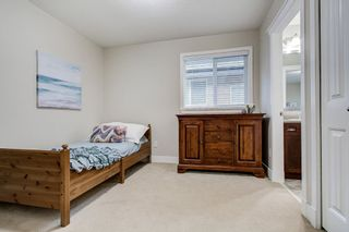 Photo 8: 6033 164 Street in Surrey: Cloverdale BC House for sale (Cloverdale)  : MLS®# R2523965