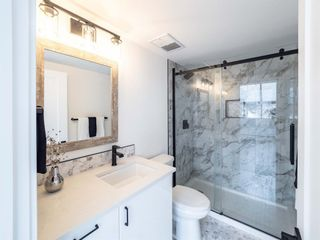 Photo 27: 103 1215 Cameron Avenue SW in Calgary: Lower Mount Royal Apartment for sale : MLS®# A1073540