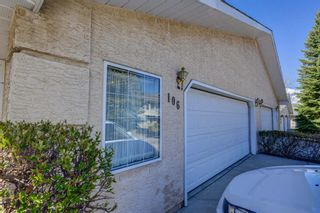 Photo 3: 106 Sierra Morena Green SW in Calgary: Signal Hill Semi Detached for sale : MLS®# A1106708