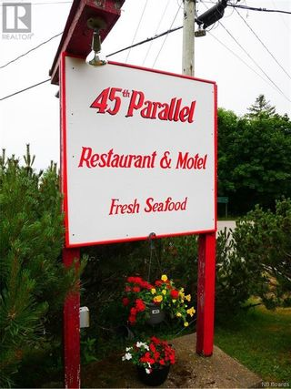 Photo 11: 939 Route 772 in Fairhaven: Business for sale : MLS®# NB059992
