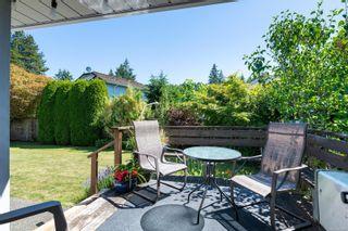 Photo 24: 5911 Newport Dr in Nanaimo: Na North Nanaimo House for sale : MLS®# 879595