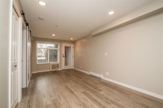 "Photo 6: 180 20180 FRASER Highway in Langley: Langley City Condo for sale in ""PADDINGTON STATION"" : MLS®# R2257972"