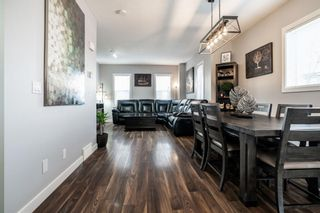 Photo 17: 359 Silverado Common SW in Calgary: Silverado Row/Townhouse for sale : MLS®# A1079481
