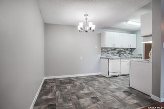 Photo 7: 1225 425 115th Street East in Saskatoon: Forest Grove Residential for sale : MLS®# SK840614