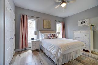 Photo 21: 639 McCabe Lake Drive in Middle Sackville: 26-Beaverbank, Upper Sackville Residential for sale (Halifax-Dartmouth)  : MLS®# 202105093