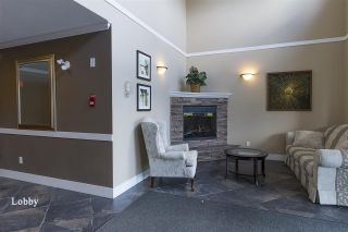 """Photo 19: 410 2038 SANDALWOOD Crescent in Abbotsford: Central Abbotsford Condo for sale in """"THE ELEMENT"""" : MLS®# R2185056"""