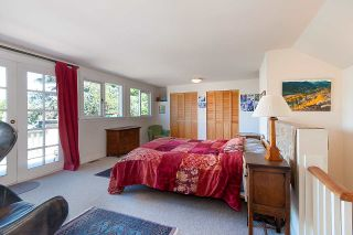 Photo 13: 4515 LANGARA Avenue in Vancouver: Point Grey House for sale (Vancouver West)  : MLS®# R2573120