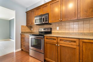"""Photo 9: 11 46321 CESSNA Drive in Chilliwack: Chilliwack E Young-Yale Townhouse for sale in """"Cessna Landing"""" : MLS®# R2606184"""