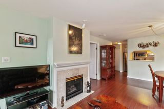 """Photo 8: 102 315 E 3RD Street in North Vancouver: Lower Lonsdale Condo for sale in """"Dunbarton Manor"""" : MLS®# R2574510"""