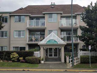 Photo 2: 209 1140 55 STREET in Delta: Tsawwassen Central Condo for sale (Tsawwassen)  : MLS®# R2149066