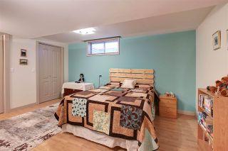 Photo 36: 72 Dartmouth Crescent: St. Albert House for sale : MLS®# E4233492
