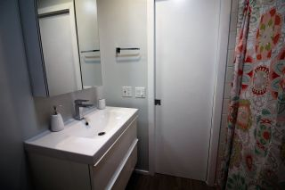 Photo 15: CARLSBAD SOUTH Manufactured Home for sale : 2 bedrooms : 7259 San Luis in Carlsbad