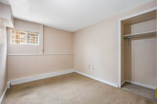 Photo 14: 2557 W KING EDWARD Avenue in Vancouver: Arbutus House for sale (Vancouver West)  : MLS®# R2625415
