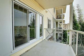 Photo 35: 319 12650 142 Avenue in Edmonton: Zone 27 Condo for sale : MLS®# E4254105