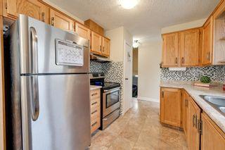 Photo 8: 7272 152C Avenue in Edmonton: Zone 02 House for sale : MLS®# E4262005
