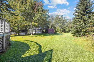Photo 28: 4 Raymond Drive in Lower Sackville: 25-Sackville Residential for sale (Halifax-Dartmouth)  : MLS®# 202123484